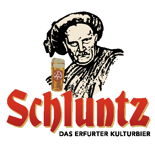 Schluntz-Logo