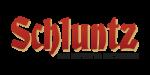 Schluntz Logo