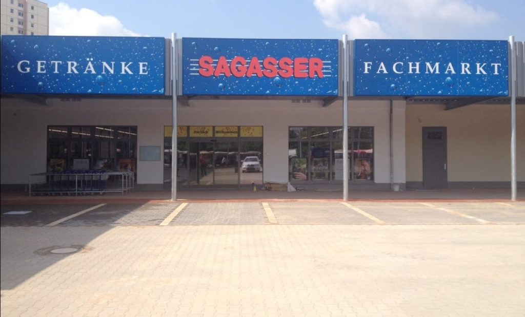 sagasser